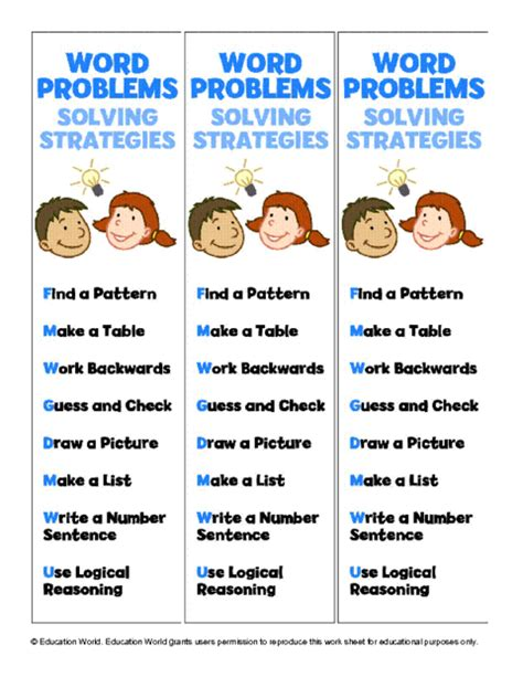 word problem book marks math word problems math word
