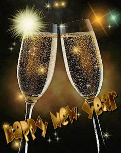 ᐅ 16 Happy New Year images, photos et illustrations pour ...