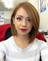 Hair picture short style teen