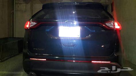 ford edge tail lights ford edge 2016 tail light ford forum enthusiast forums