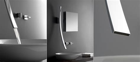 modern faucets for kitchen bathroom collections products graff