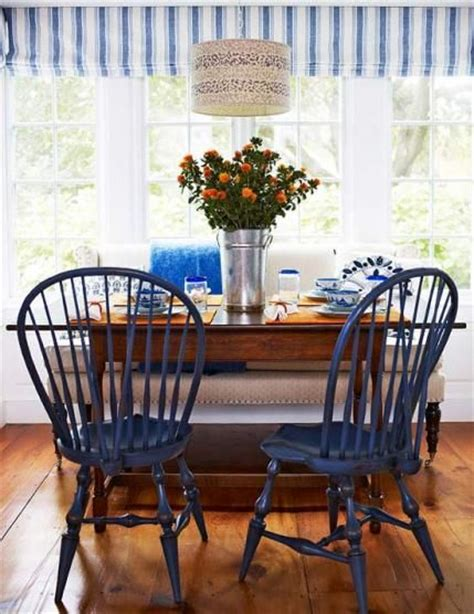 17 best ideas about blue chairs on wing chairs