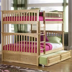 pdf diy full over full bunk beds download full size loft