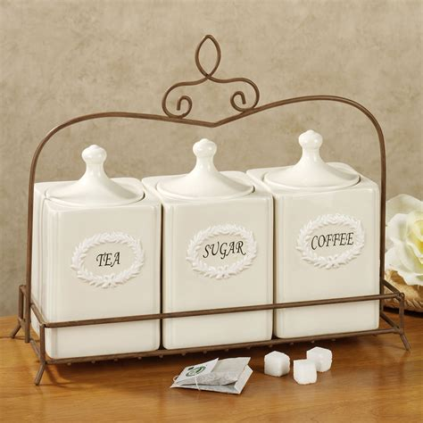 decorative kitchen canister sets kitchen canisters ceramic sets gallery also decorative pictures canister set trooque