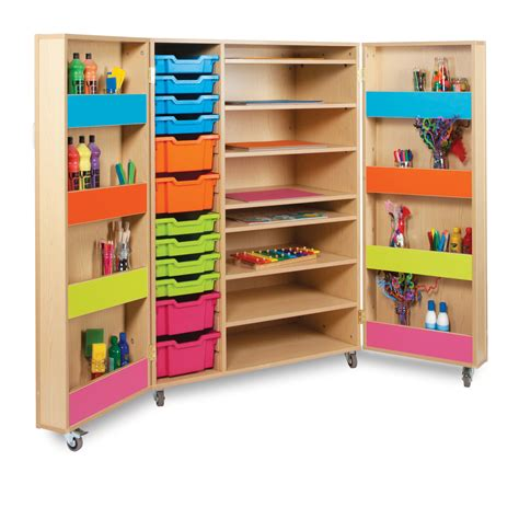 Craft Cupboards Storage by Buy Bubblegum Cupboard Primary Ict Shop For Primary