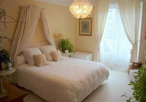 decoration rideaux chambre With déco chambre bébé pas cher avec bouquet de fleurs fraiches