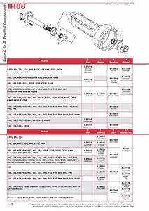 1086 Wiring Diagrams Online  Parts  Wiring Diagram Images