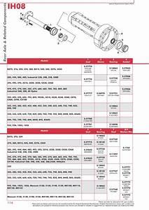 1494 Case Ih Wiring Schematic Case 1840 Wiring Schematic Wiring Diagram