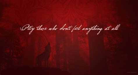 Quote Candy 31 Download A Wallpaper For Court Of Crown Queen Elizabeth