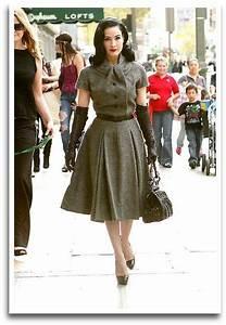 Tenue Femme Année 30 : tenue femme ann e 40 ~ Farleysfitness.com Idées de Décoration