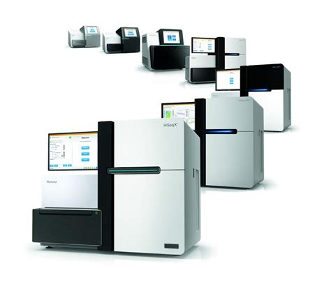 illumina next generation sequencing illumina next generation sequencing platforms alliance