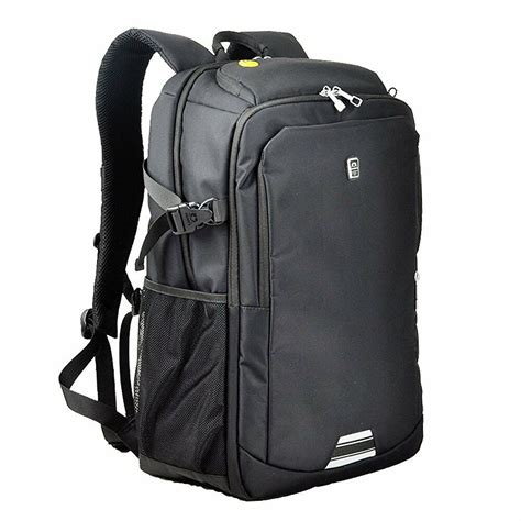 computer laptop backpack waterproof camping hiking