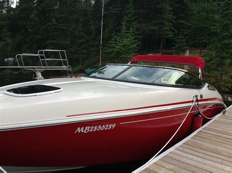 Boat Brands Like Sea Ray by Sea Ray Pachanga 2009 For Sale For 25 000 Boats From