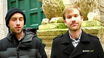 SIRIOART: SPRING di Justin Benson e Aaron Scott Moorhead ...