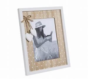 Cadre Photo A Poser : cadre photo poser contour blanc wedestock 1585 ~ Teatrodelosmanantiales.com Idées de Décoration
