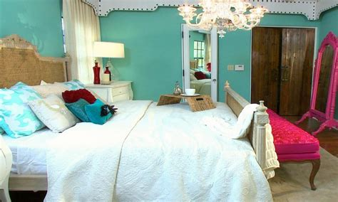 decorated bedrooms ideas diy teen girl bedroom ideas