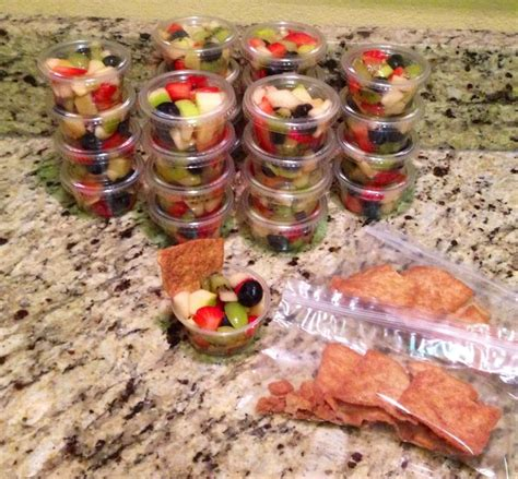 best 25 kindergarten snacks ideas on sandwich 375 | f11b6acedfbc3e9394a800c95214335b kindergarten snacks classroom snacks
