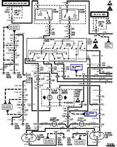 similiar s wiring diagram keywords 1995 chevy s10 wiring diagram 1995 camaro wiring harness diagram