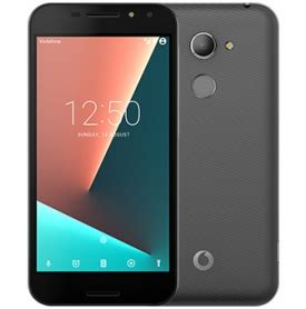vodafone smart n8 price specifications comparison and