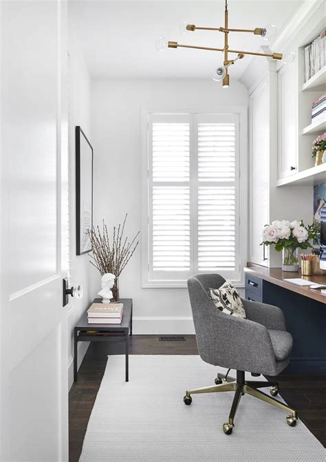 small for office best 25 offices ideas on home office desk