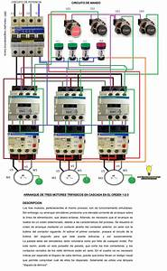 Best 107 Electrical Technology Images On Pinterest