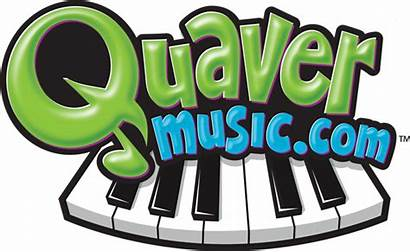 Quavered Seriously Education Fun Quavermusic