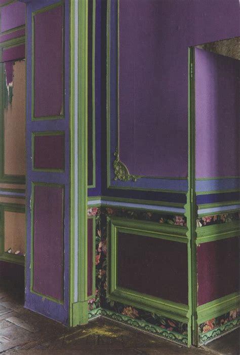 ultra violet pantones color   year