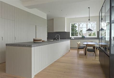kitchen design architect 25 best ideas about tongue and groove on 1089
