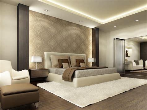 home interior designers top best interior designers in kochi thrisur kottayamaluva