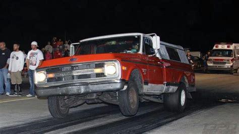 okc farm truck pick ups  cars pinterest