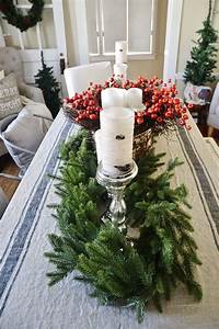 How To Frugally Quickly Decorate For Christmas Liz