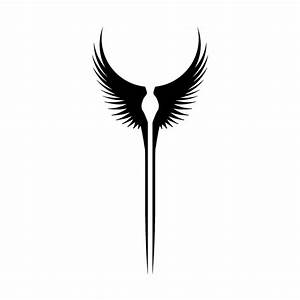 Tatouage Valkyrie Nordique : wings of the valkyrie norse valkyries or viking warriors believed that they consumed corpses ~ Melissatoandfro.com Idées de Décoration