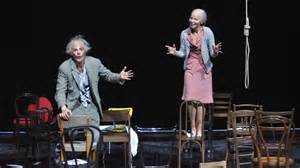 les chaises ionesco les chaises the chairs dnf kalafudra 39 s stuff