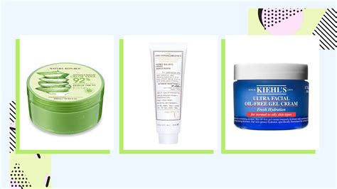 best moisturizer for skin best moisturizers for combination skin 2018