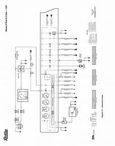 Rellim Wiring Diagrams Vols 1  U0026 2