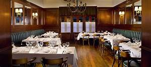 private dining in new orleans french quarter private With private dining rooms new orleans