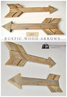 easy crafts    sell scrap wood projects