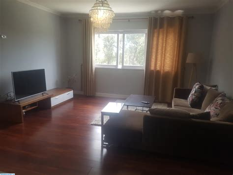 2 Bedrooms For Rent by 2 Bedroom Furnished Apartment For Rent In Bole