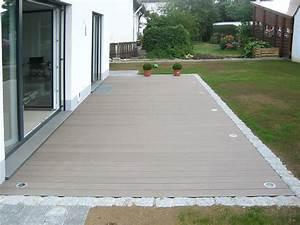 überdachte Terrasse Holz : terrassen berdachungen schreinerei widmann ~ Whattoseeinmadrid.com Haus und Dekorationen