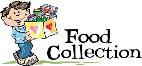 food drive clipart food drive clip clipart best