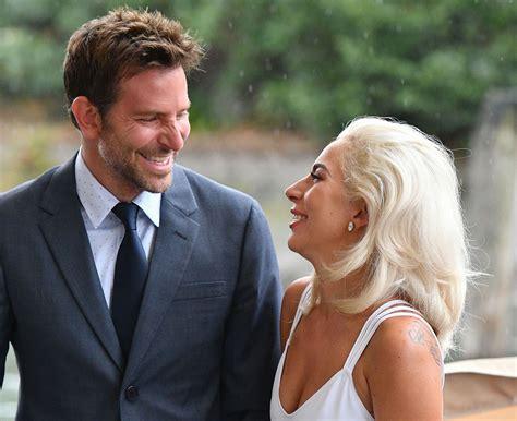 Lady Gaga Pasta Gewann Bradley Cooper über Während Eines