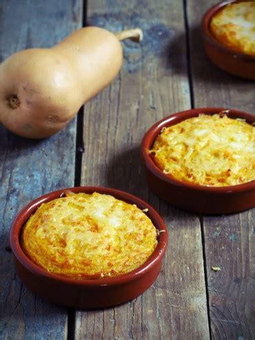 comment cuisiner la polenta comment cuisiner la butternut 28 images recette de fondue 224 la courge butternut la recette
