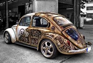 design steampunk airbrush steampunk art steam punk herbie