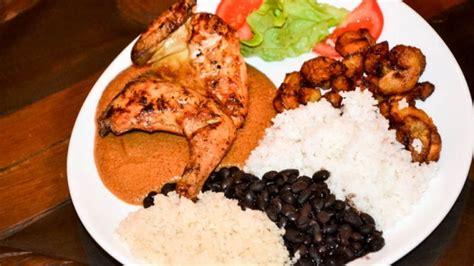 la cuisine ivoirienne restaurant a la banane ivoirienne à 75011