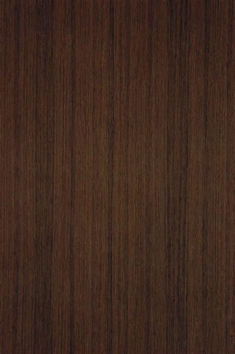 laminated wood decorative laminates hpl laminate wood grain series