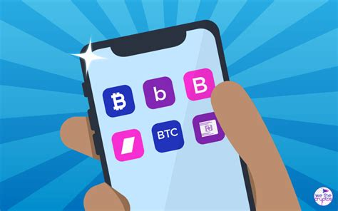 This type of wallet gives you the convenience of making payments quickly and easily from. Top 5 Bitcoin Wallets For iOS | We The Cryptos