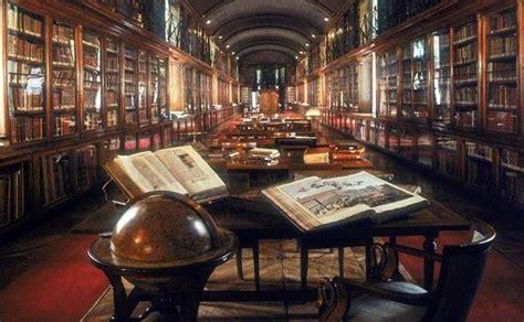 biblioteca reale turin visit italy