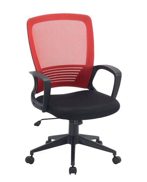 fauteuil bureau lest fauteuil de bureau haut dossier kayelles com