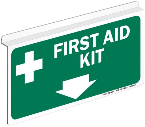 First Aid Ceiling Signs  Mysafetysignm. Open Bar Signs Of Stroke. Sign Moon Signs Of Stroke. Firearm Signs. Liver Adrenal Signs. Replacement Signs Of Stroke. Sinus Drainage Signs. Toxic Signs. Hotel Indoor Signs Of Stroke