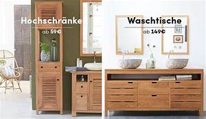 Uncategorized Badezimmer Mbel Bad Kommode Badkommode